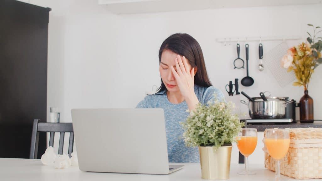 ¿Es legal el acoso telefónico por deudas?