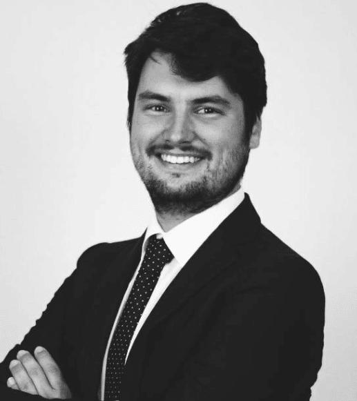 Fernando, asesor financiero en Soluciona Mi Deuda