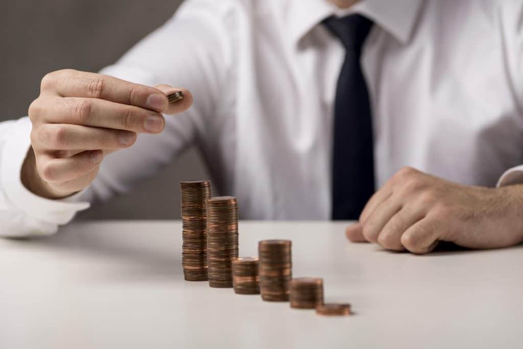 Cómo negociar deudas