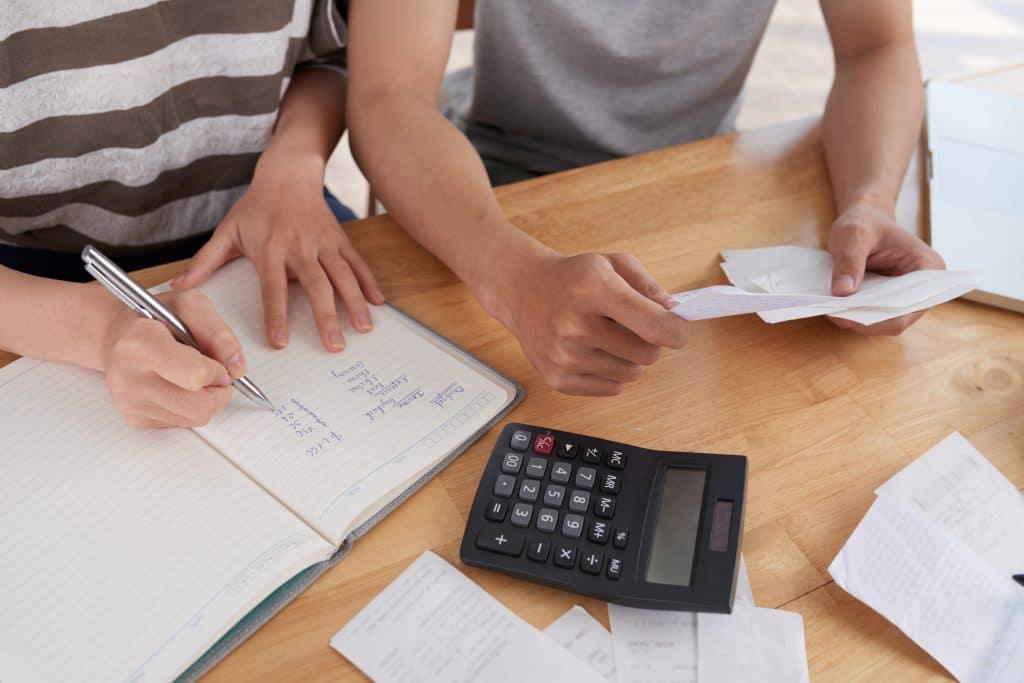 Que hacer si no puedes pagar deudas
