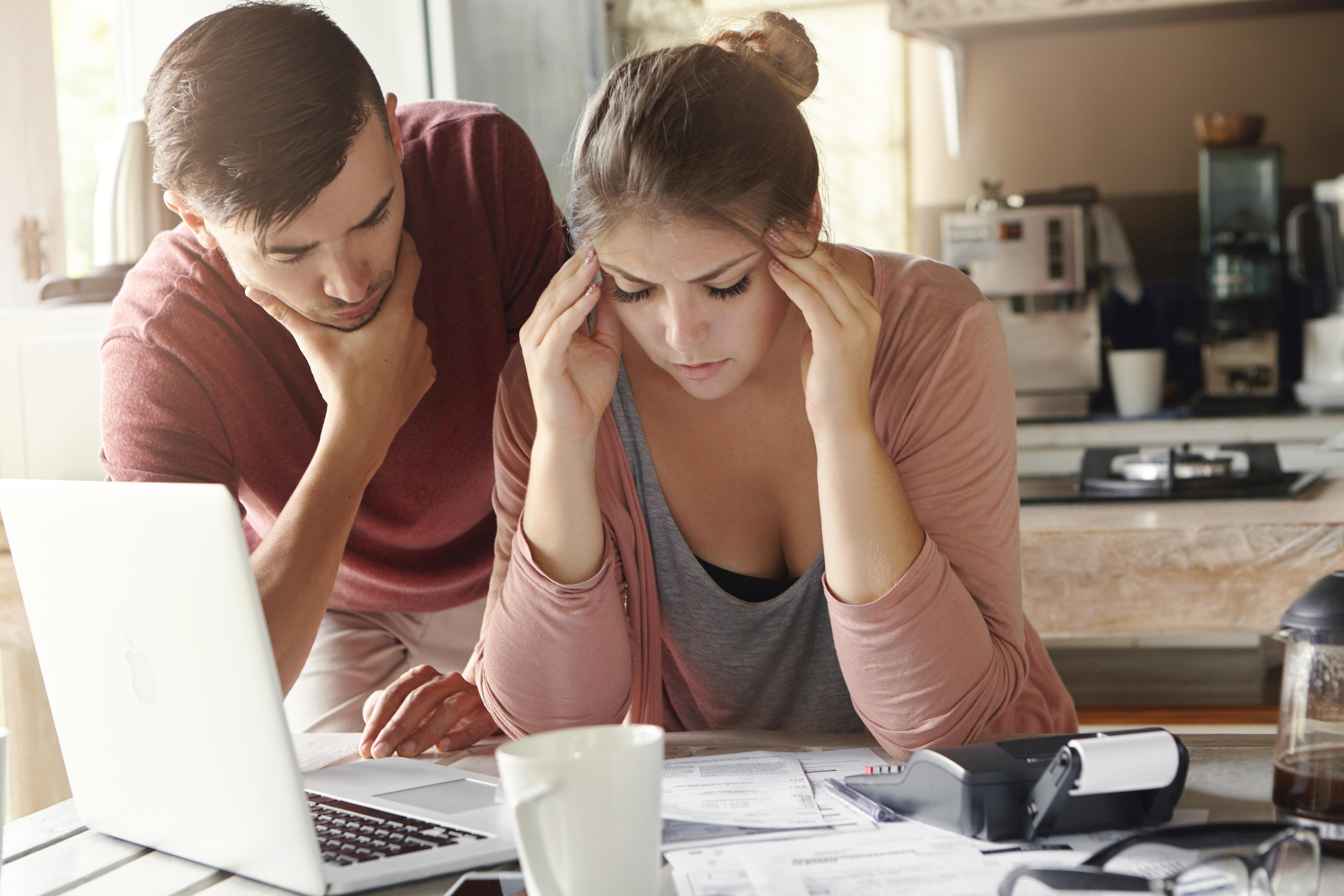 ¿Es recomendable reunificar deudas con Cofidis?