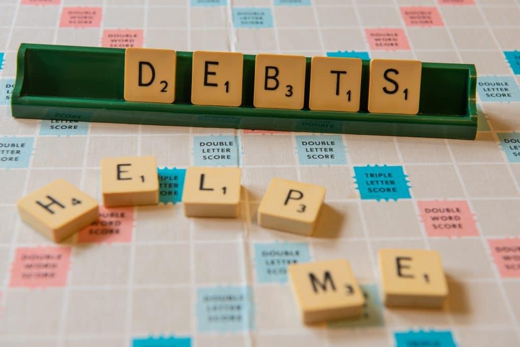 Cómo pagar una deuda a Vivus