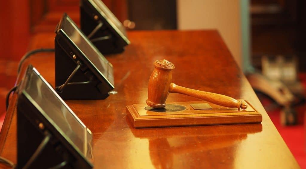 Sentencias contra Cetelem