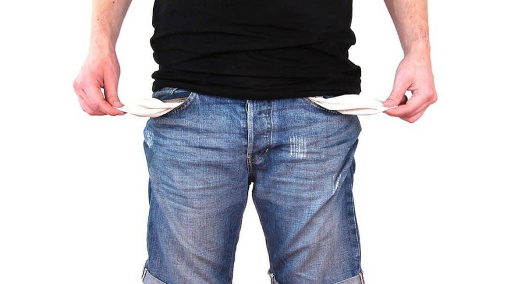¿Qué es la exoneración de deudas?
