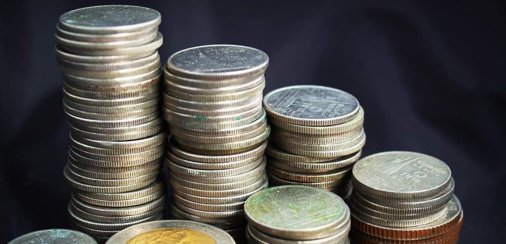 Se pueden reunificar deudas sin aval