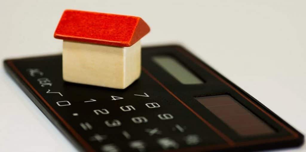 ¿Cuánto pueden embargarme por deudas acumuladas?