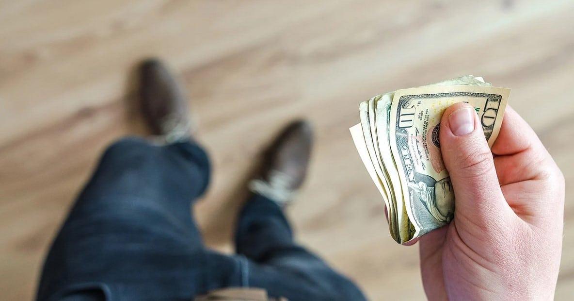 Requisitos para refinanciar mi deuda