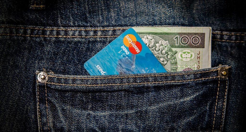 contratar un microcrédito