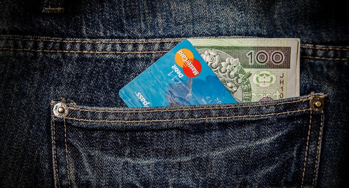 Todo lo que tienes que saber para contratar un microcrédito