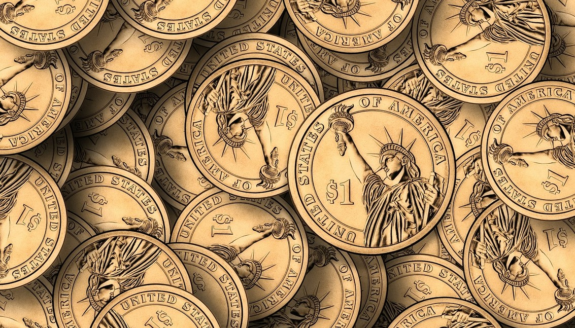 ¿Se pueden pagar deudas sin dinero?
